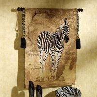 African Wall Hangings Guide | eBay