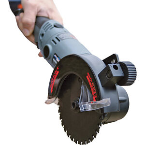 What Are all the Different Types of Saws