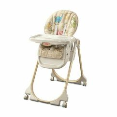 Evenflo Easy Fold High Chair Graco Winslet Top 10 Portable Chairs Of 2013 | Ebay