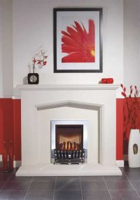How to Buy a Used Electric Fireplace | eBay
