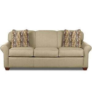 how to clean leather sofas manhattan sleeper sofa six do s and don ts maintaining furniture