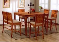 Best Dining Sets for Small Spaces | eBay