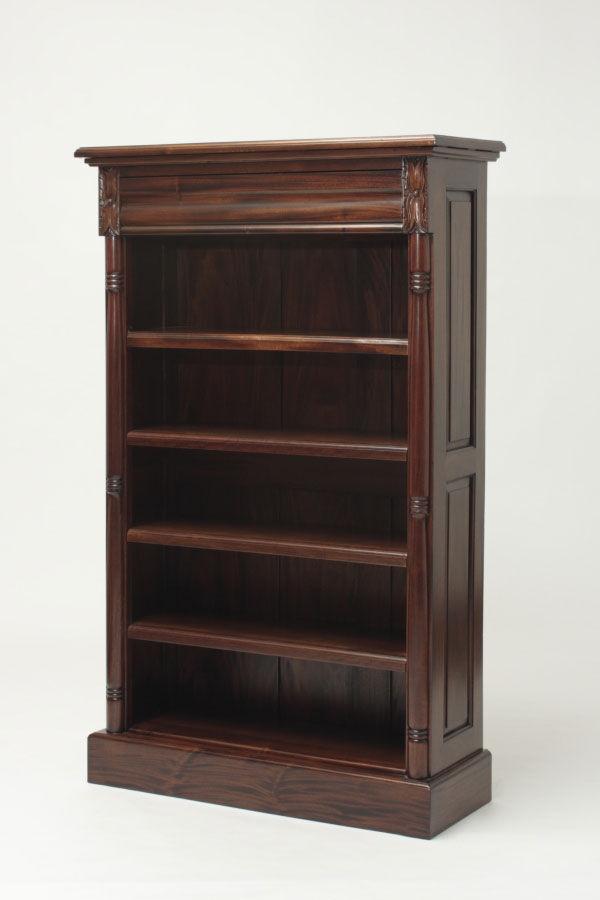 How To Buy Bookshelves On Ebay  Ebay
