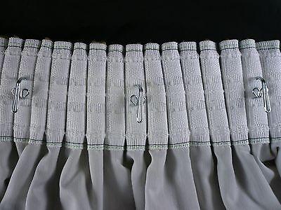 Curtain Hanging Tips EBay