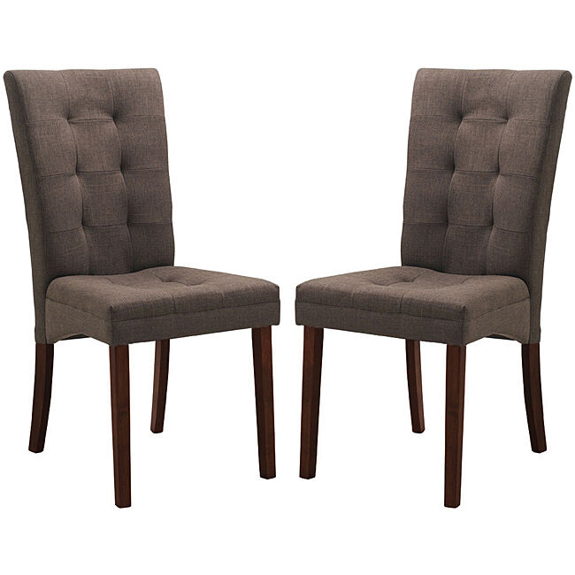 Your Guide to Buying Comfortable Dining Room Chairs  eBay