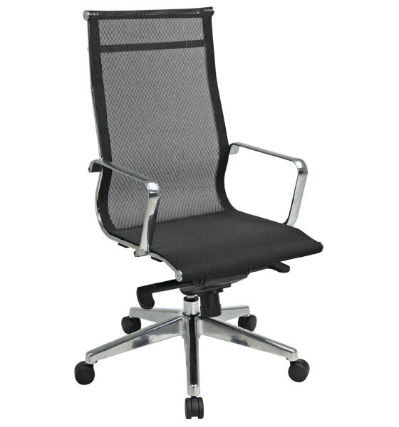 Finding Good Office Chairs at Great Prices on eBay  eBay