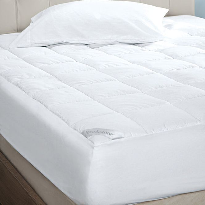 Your Guide To Ing A Waterproof Mattress Protector