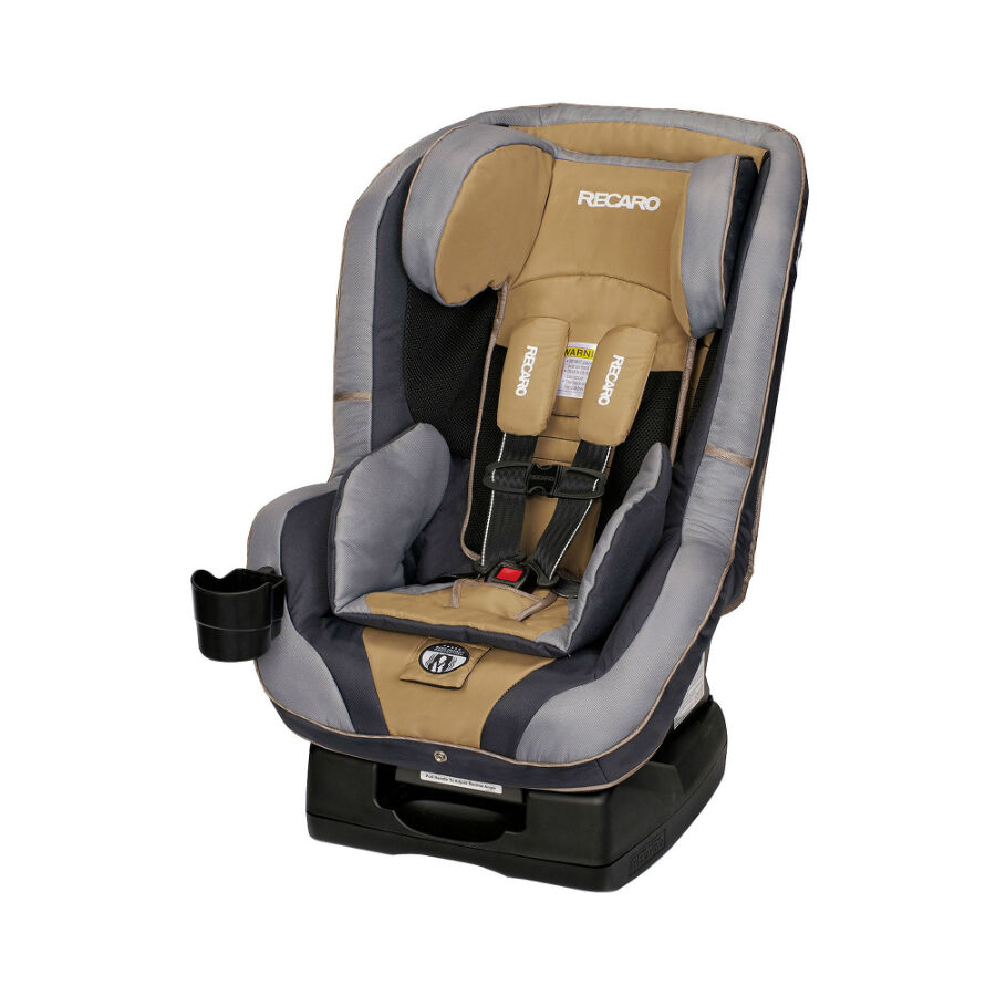 The Complete Recaro Car Seat Buying Guide Ebay