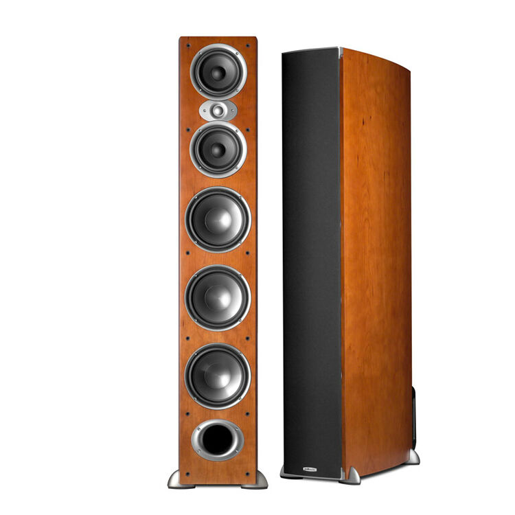 Your Guide to Buying HighQuality FloorStanding Speakers