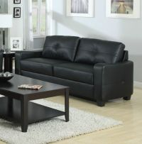 Used Leather Sofa Buying Guide | eBay