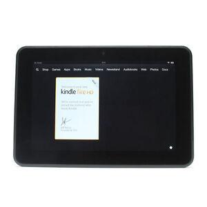 Amazon-Kindle-Fire-HD-64GB-Wi-Fi-4G-Unlocked-8-9in-Black