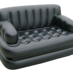 Intex Inflatable Chair And Ottoman Z Gallerie Furniture - Deals On 1001 Blocks
