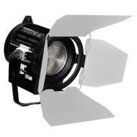 Arri Lighting Buying Guide | eBay
