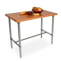 Kitchen Table Buying Guide | eBay