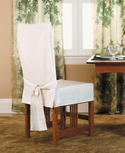 chair covers for parties to buy copper real good how
