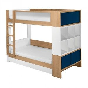 Your Guide To Ing A Comfortable Bunk Bed Mattress