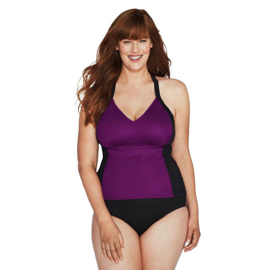 The Best Swimwear For Curvy Bodies EBay
