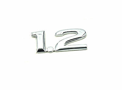Emblem / Logo günstig kaufen für ihren Opel Agila