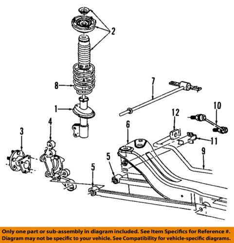 2000 Saturn Sl2 Fuse Diagram