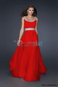 Size 26 Prom Dress | eBay