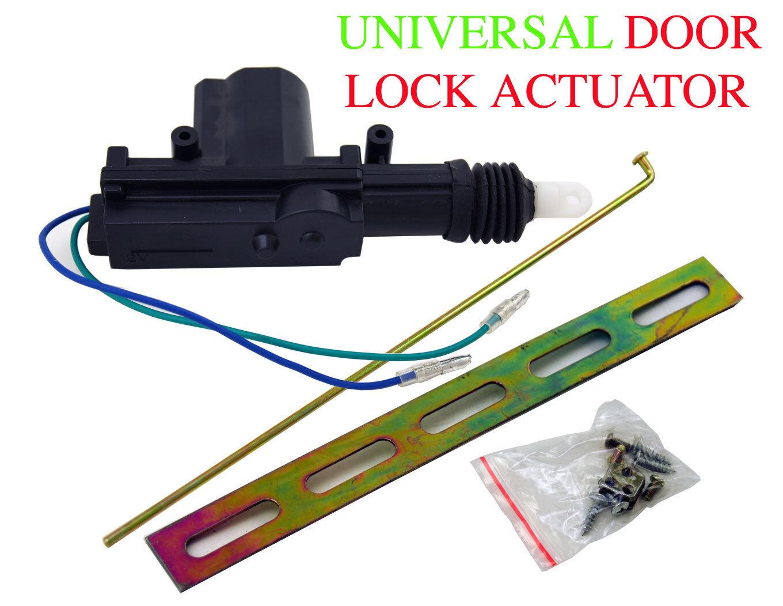 power window fort universal 12v dc 2001 ford expedition xlt fuse box diagram new door lock actuator motor 12 volt 8 8lb