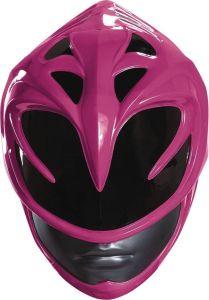 Power Rangers Movie (2017) Adult Helmet - Multiple Colors!