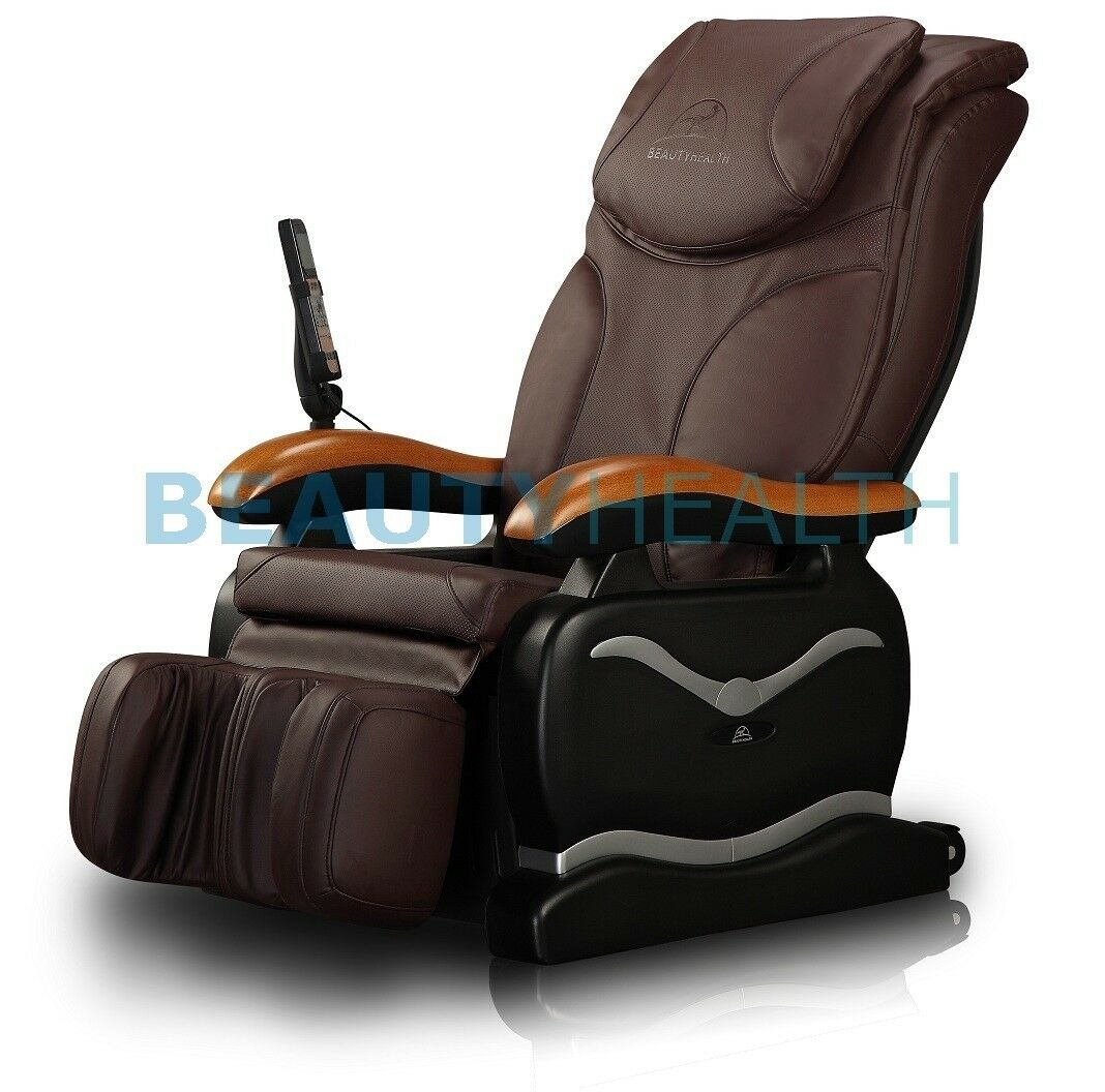 how much are massage chairs humanscale chair brand new beautyhealth bc 05a recliner shiatsu