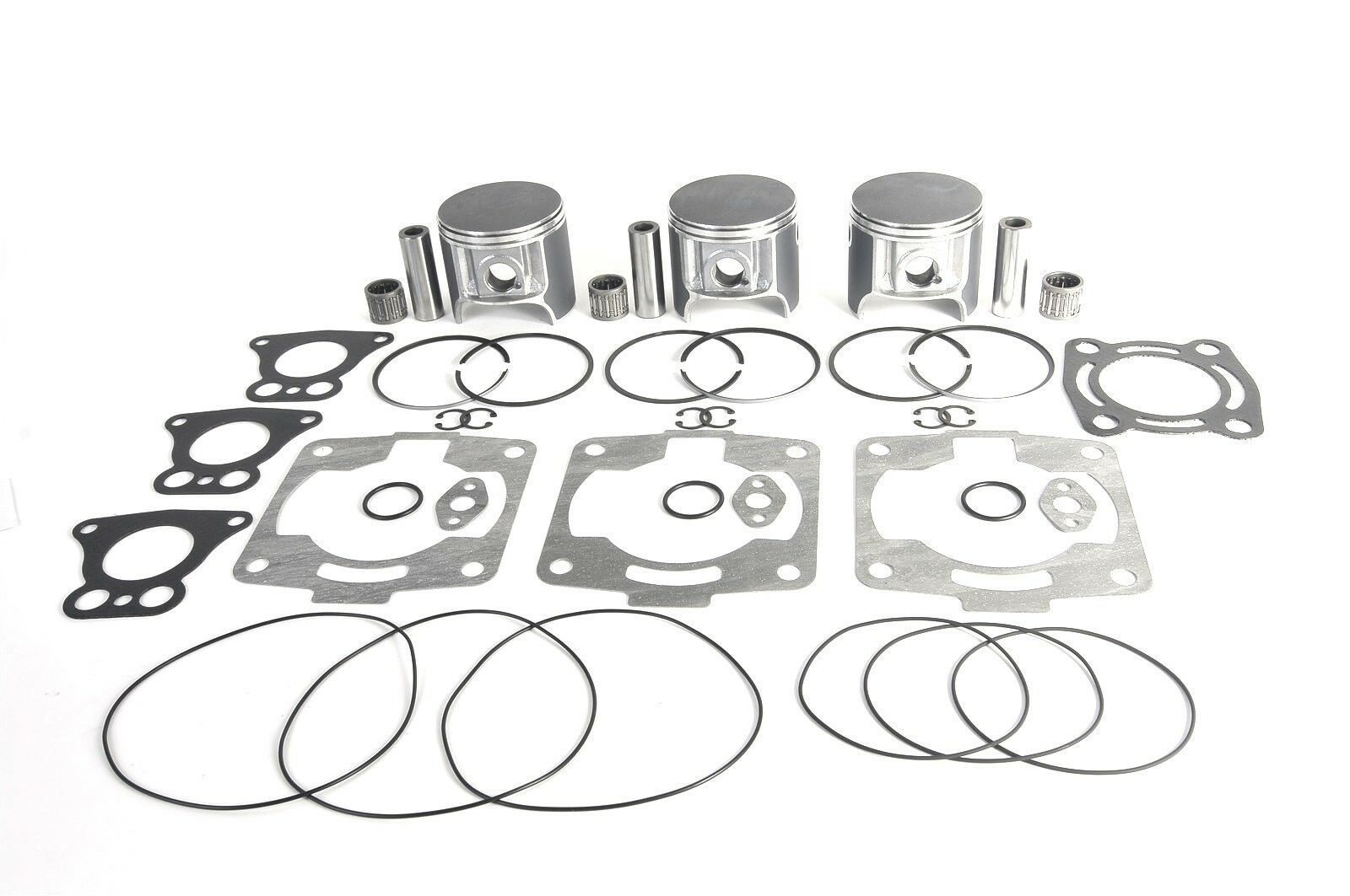 Polaris Top End Gasket Piston Kit 1050 1996 1997 98 1999