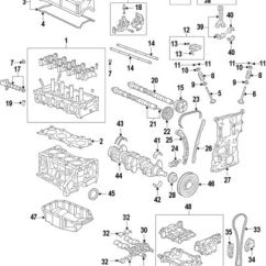 2jz Wiring Diagram Stereo 2005 F150 Variable Valve Timing Diagram, Variable, Free Engine Image For User Manual Download
