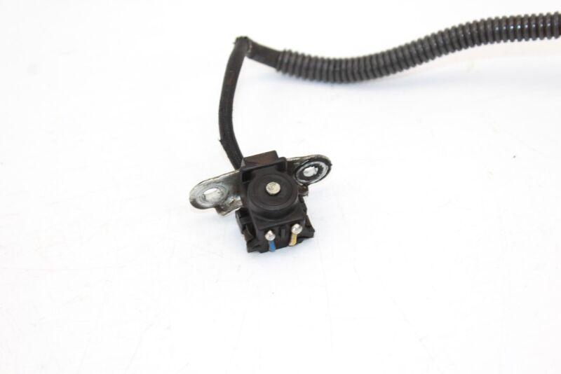 SKI-DOO 09-15 MXZ X 600 ETEC E-TEC PICK UP COIL SENSOR