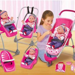 Graco Baby Swing Chair Uk Hooked Pad Patterns 4 In 1 Deluxe High Playset