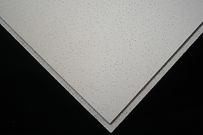 suspended ceiling tiles for sale in