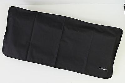 Keyboard Abdeckhaube Economy 106cm*45xcm*6cm