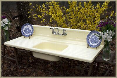 sinks antique farm sink