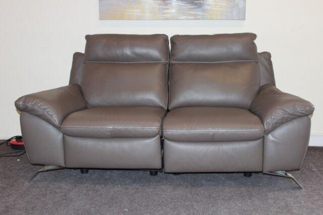 Recliner 2 Seater Sofa Www Energywarden Net