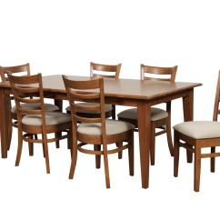 Retro Dining Table Chairs Uk Black Wicker Rocking And Ebay