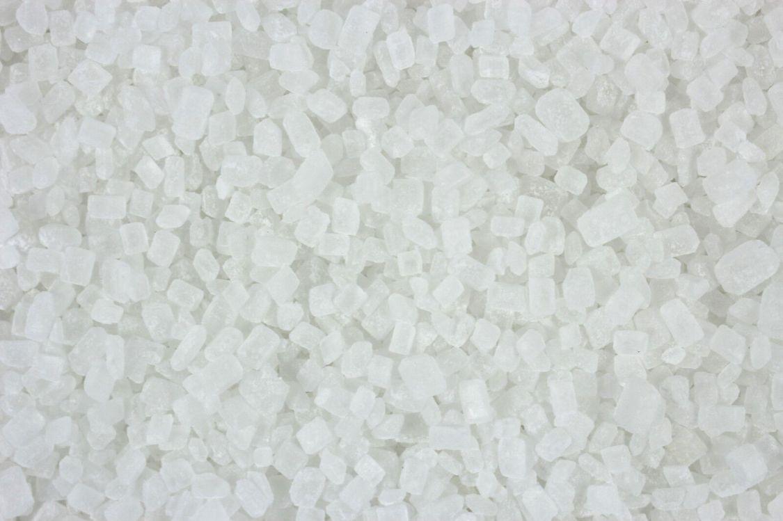 1000Kräuter Kandis weiß Kandiszucker 500 g