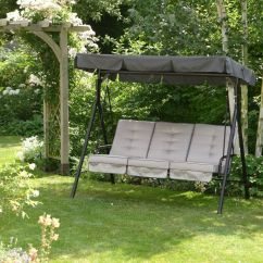 Swing Chair Seat Game Winner How To Repair A Canopy Ebay