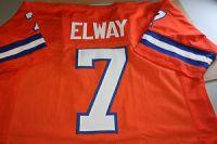 John Elway Jersey | eBay