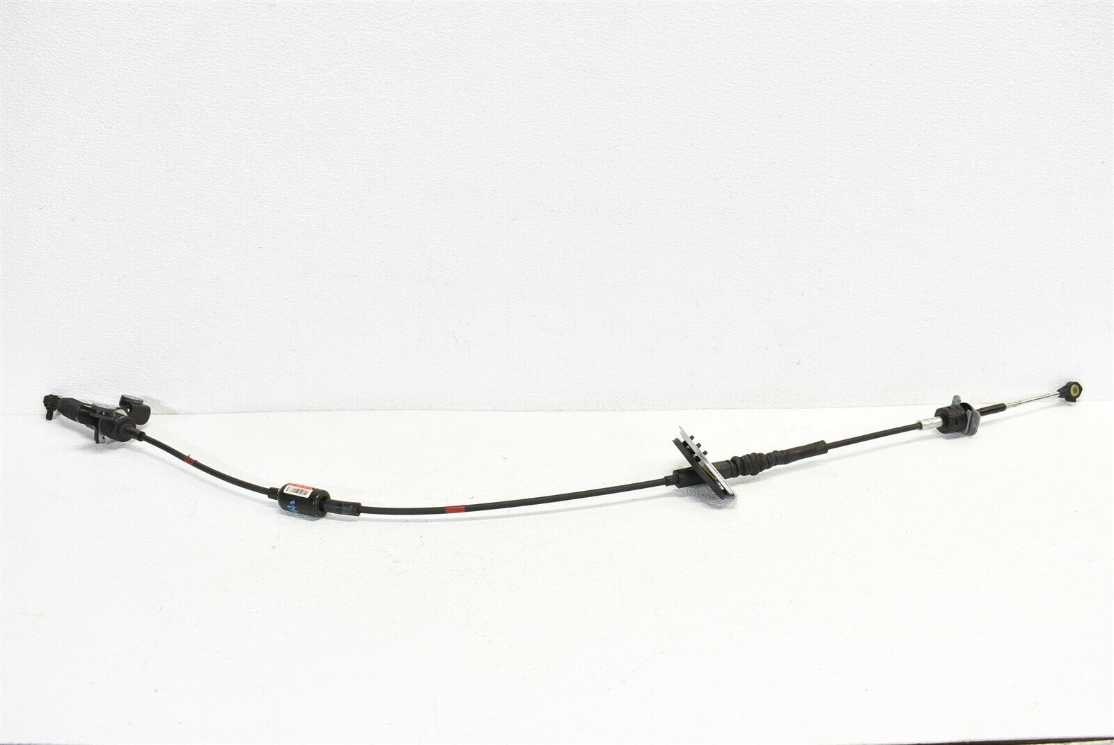 Hyundai Veloster Turbo Automatic Shifter Cable