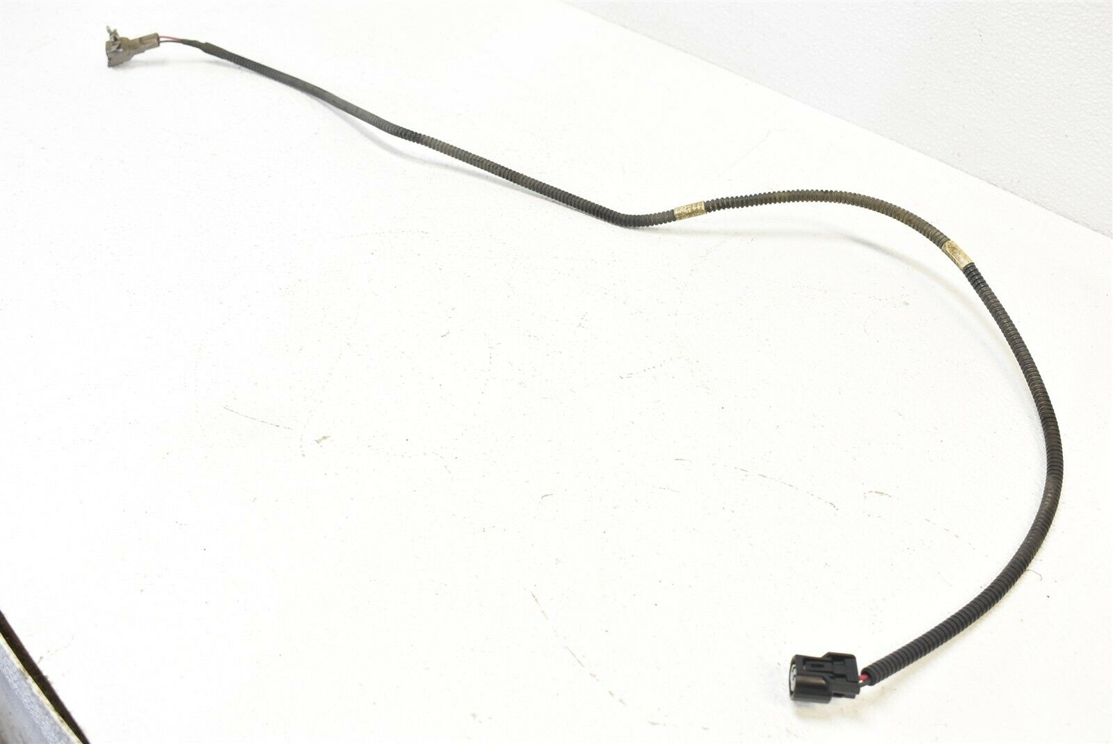 2005-2009 Subaru Legacy Outback XT Wiring Harness Piece