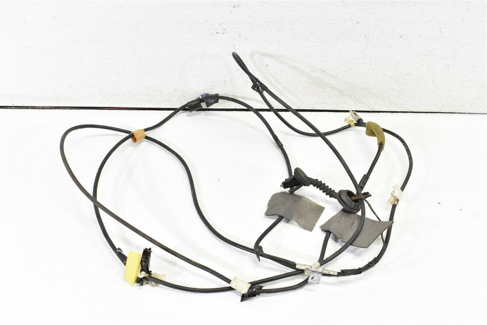 Acura Rsx Type S Antenna Harness 02 06