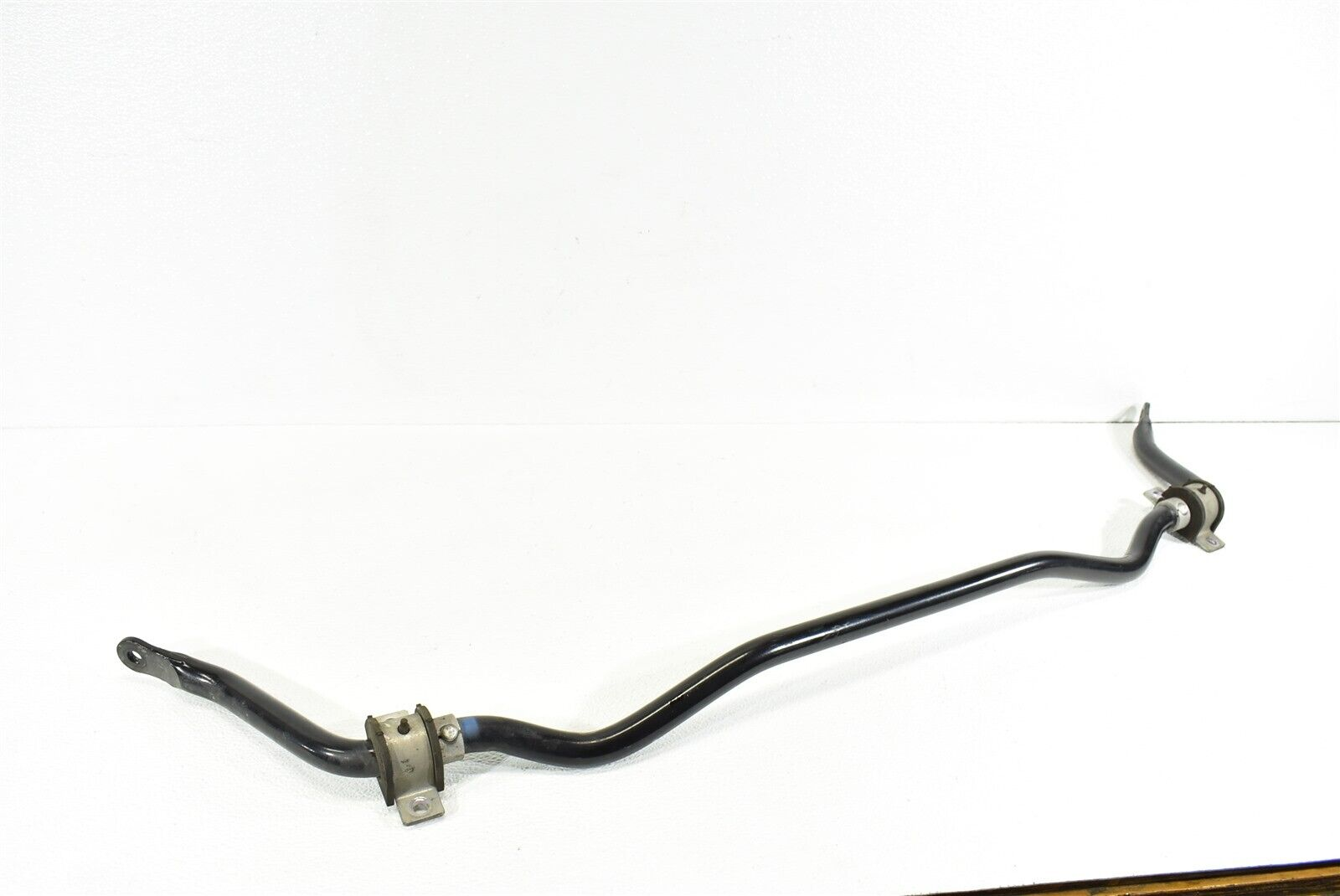 2008-2015 Mitsubishi Evolution X Rear Sway Bar Stabilizer