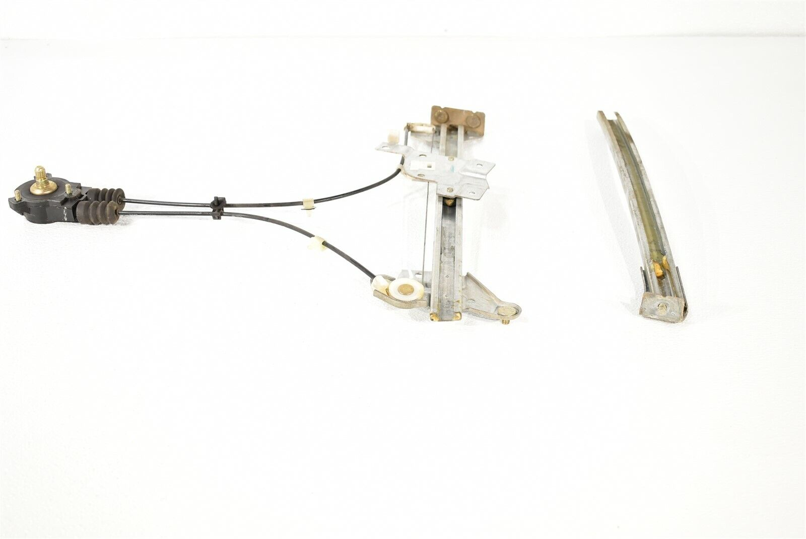 90-97 Mazda Miata Mx5 Passenger Power Window Regulator