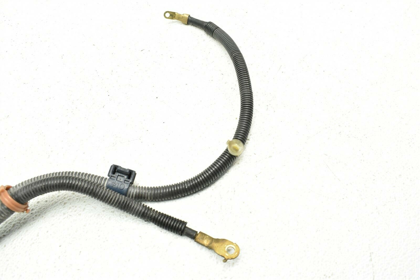 Honda S Ap2 Starter Wire Harness Wiring