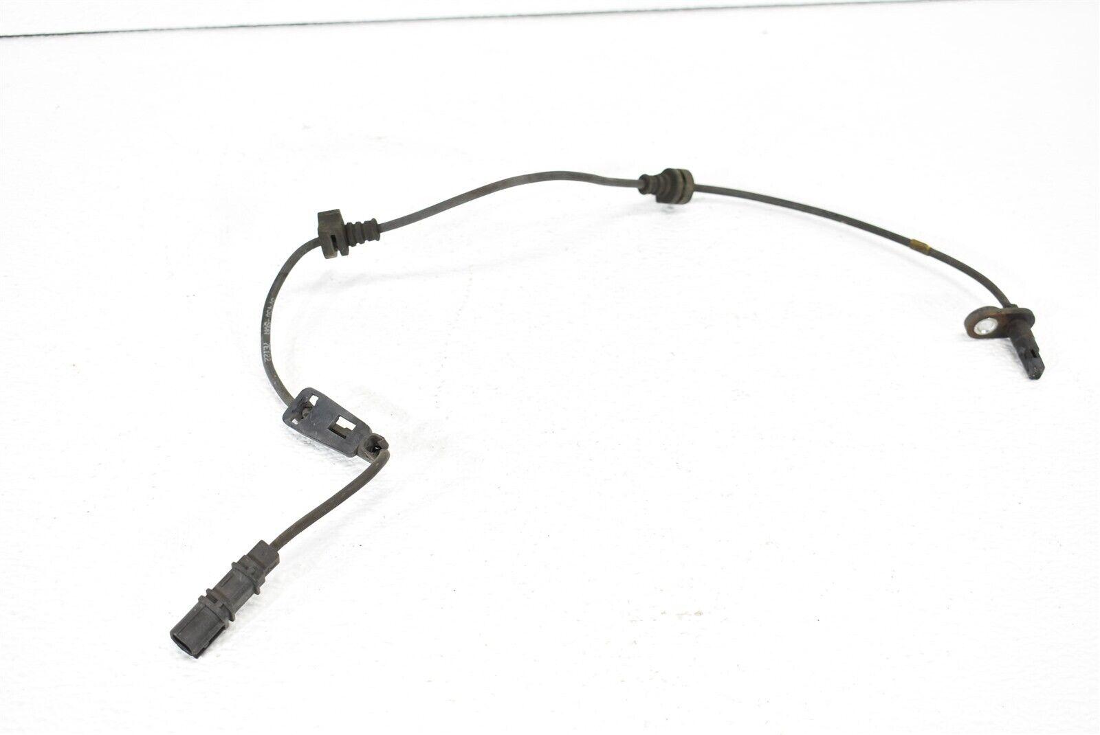 2006-2011 Honda Civic Si Coupe ABS Speed Sensor 57470-SNE
