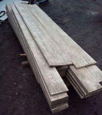 Used Wooden Flooring | eBay