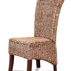 Diy Wicker Chair Cushions Elite Covers Inc Rattan Dining Chairs | Ebay