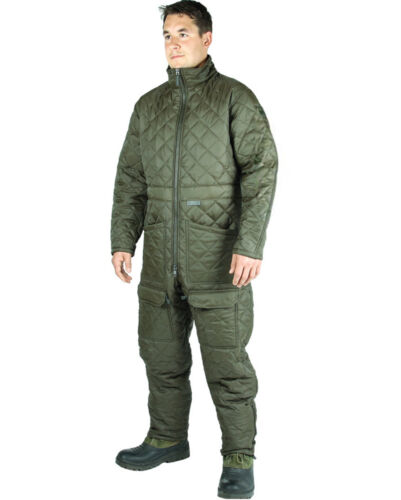 Nash-NEW-Scope-All-in-One-Fishing-Suit