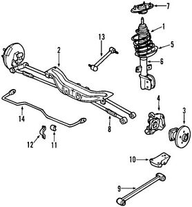 81 Chevy Truck Wiring Diagram, 81, Free Engine Image For